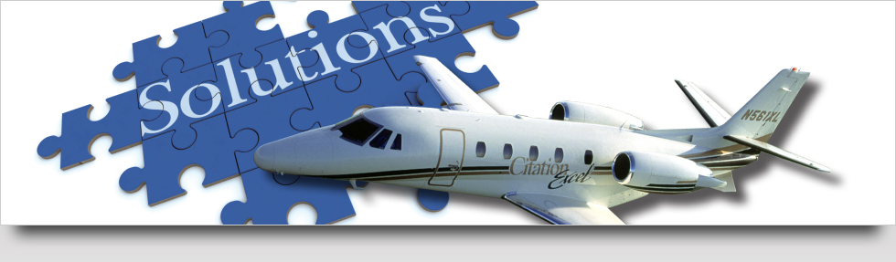 Aviation IT-Solutions